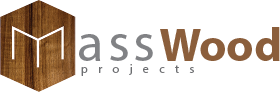 Masswood Projects